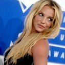 Britney Lanças