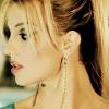 Miss Britney ♚