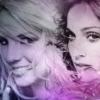 Britney Vedette