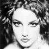 Queen Spears
