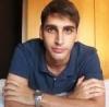 Rodrigo Pritsch