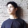 Jonathan Praddo